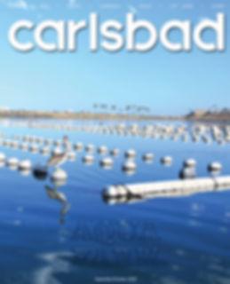 Carlsbad Magazine