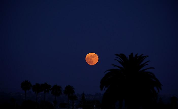 7/4/20 Full Moon