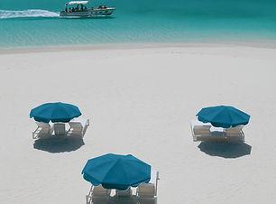 Manoah Beach with Boat.jpg