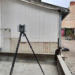 COUCOU-chantier02.jpg