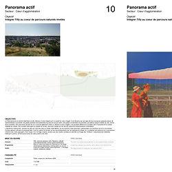 E14-AIC-publication collective-3031.jpg