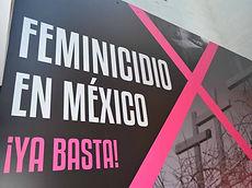 exposicion-feminicidio-en-mexico-portada