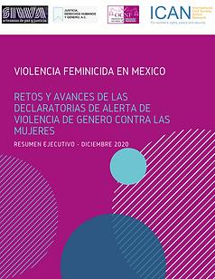 Violencia feminicida en México.png