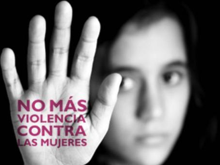 COMUNICADO | Plagados de inacción, se cumplen 7 meses de 2da Alerta de Género en Guerrero.