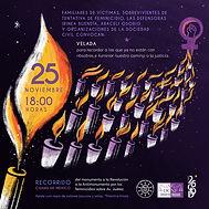 191111 Velada en memoria .jpeg