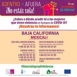 Baja California 01