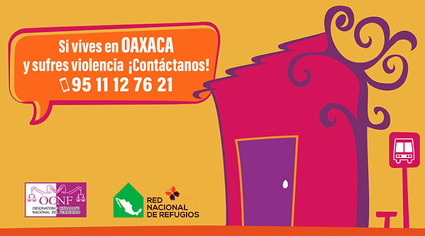11 Oaxaca.jpg