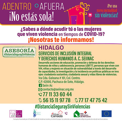DIR_hidalgo_ASESORIA.jpg
