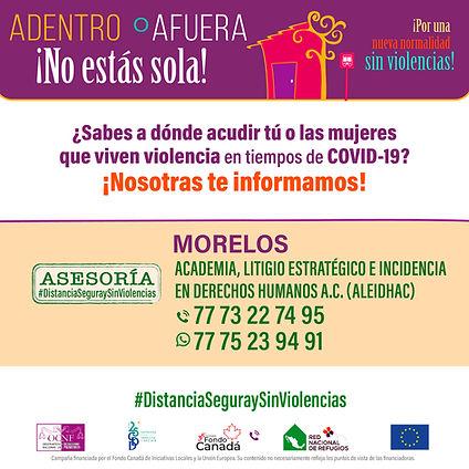 DIR_MORELOS_ASESORIA.jpg