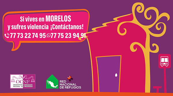 10 Morelos.jpg