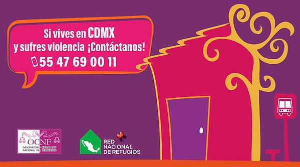 05 CDMX.jpg