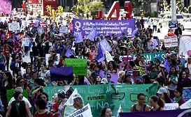 marcha_mujer_74512219.jpg