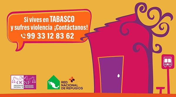 14 Tabasco.jpg