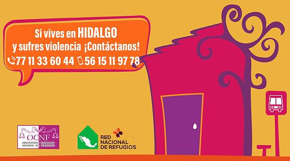 08 Hidalgo.jpg