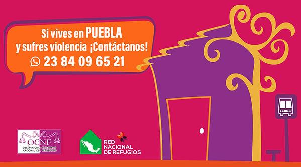 12 Puebla.jpg