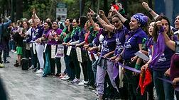 cadena-feminista-cdmx.jpg