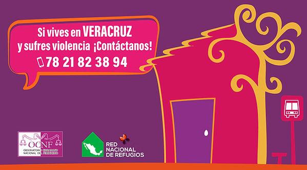 16 Veracruz.jpg