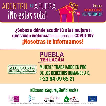 DIR_PUEBLA_ASESORIA.jpg