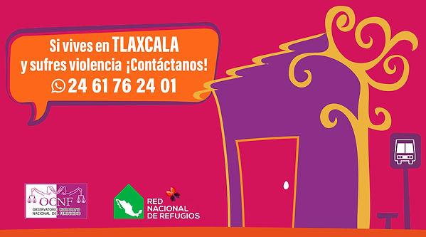 15 Tlaxcala.jpg