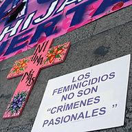 feminicidio38cesarmartinez.jpg
