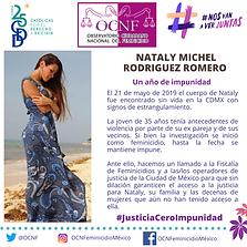200525 Nataly Michel Rodriguez Romero.pn