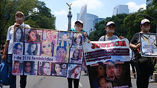 Feminicidios-marcha-cdmx-2.jpg