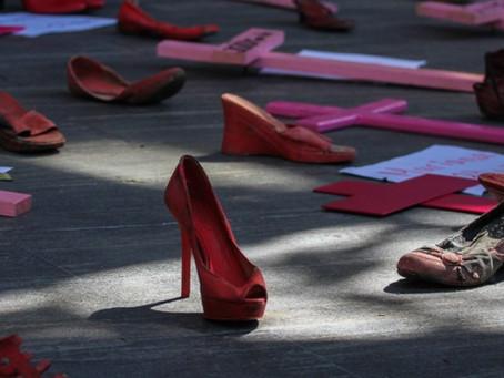 COMUNICADO | Necesaria Fiscalía de Feminicidio en Tlaxcala: Colectivo Mujer y Utopía y OCNF.
