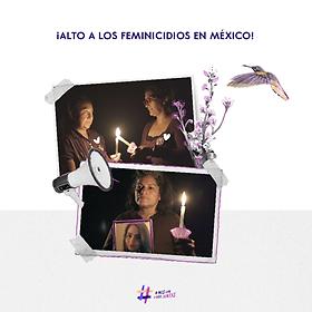 _¡Alto_a_los_feminicidios_en_México!.p