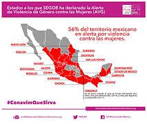 01_Infografía_56%_de_Mexico_en_Alerta_po