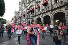 exigen-ante-la-fiscalia-alto-a-los-femin