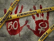 feminicidio-puebla-1-638.jpg