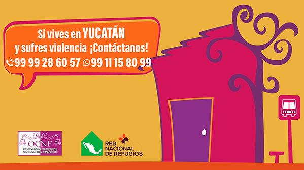 17 Yucatán.jpg