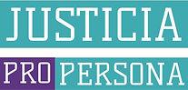 Justicia Pro Persona.jpg