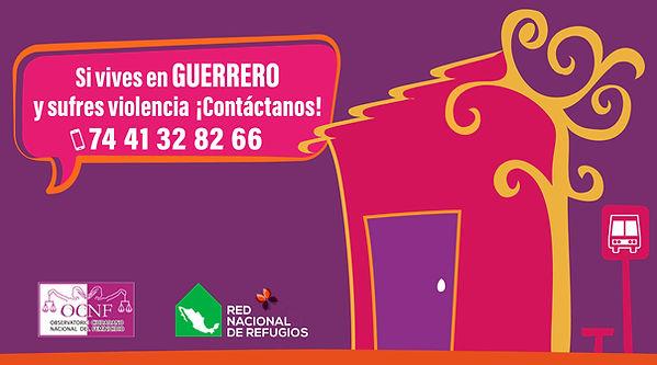 07 Guerrero.jpg