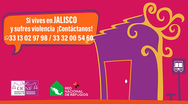 09 Jalisco.jpg