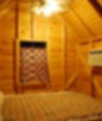 sleepercabininside_cabin-300x201.jpg