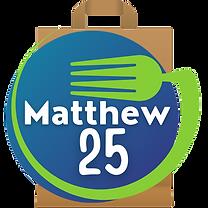 mattt25.png