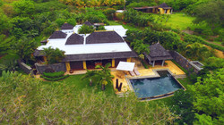 Villa / Vente île Maurice