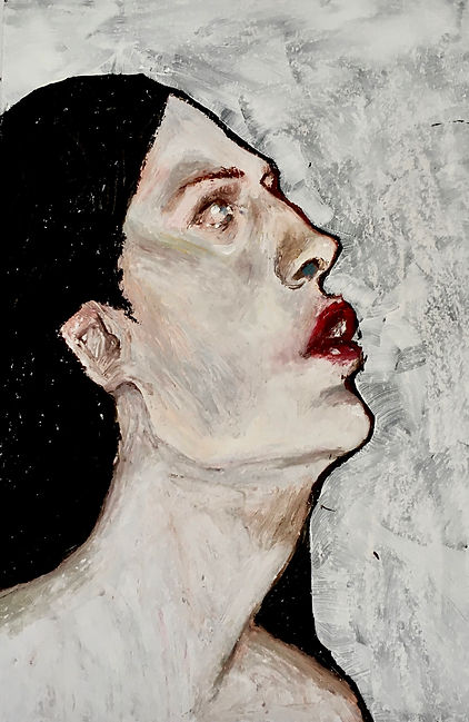 Pale and Teeth, Untitled 01.jpeg
