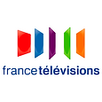 Logo-France-TV.png