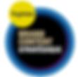 nl1870-logo-trophees-brand-content-strat