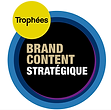 nl1870-logo-trophees-brand-content-strat