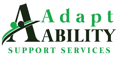 adapt-ability-5000px.jpg