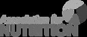 Association_for_Nutrition_logo_edited.pn