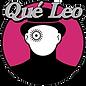 QUeLEO.png