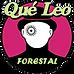 QueLeo Forestal.png