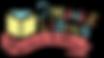 libreria-logo-1516795073.png