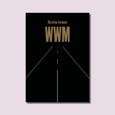 WWM | poesía