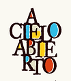 Logo_2_-_opción_A.png