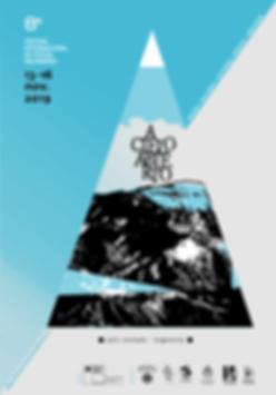 Afiche-conlog (4).png